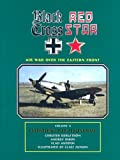 Black Cross Red Star: Air War Over the Eastern Front: Everything For Stalingrad: 3 (Vol 3)