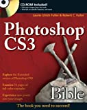 img - for Photoshop CS3 Bible book / textbook / text book