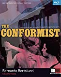 The Conformist [Blu-ray]