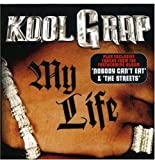 My Life [CD 2] Kool G Rap