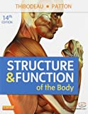 img - for Structure & Function of the Body, 14th Edition book / textbook / text book