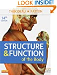 Structure & Function of the Body - So...