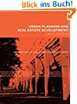 Urban Planning and Real Estate Develo...
