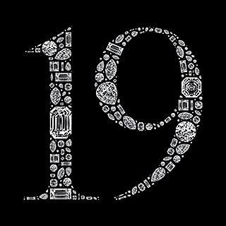 19 -Road to AMAZING WORLD-