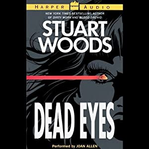 Dead Eyes | [Stuart Woods]