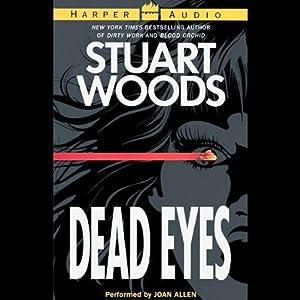 Dead Eyes | [Stuart Woods]