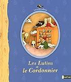 """Afficher """"Les Lutins et le cordonnier"""""""