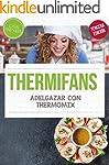 Thermifans: Adelgazar con Thermomix