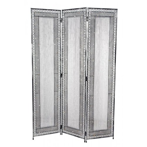Moroccan Style Screen Room Divider