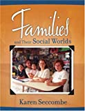 Families and Their Social Worlds