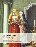 La Celestina - Clasicos Adaptados N/c (Clásicos Adaptados)