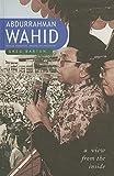 img - for Abdurrahman Wahid: Muslim Democrat, Indonesian President book / textbook / text book