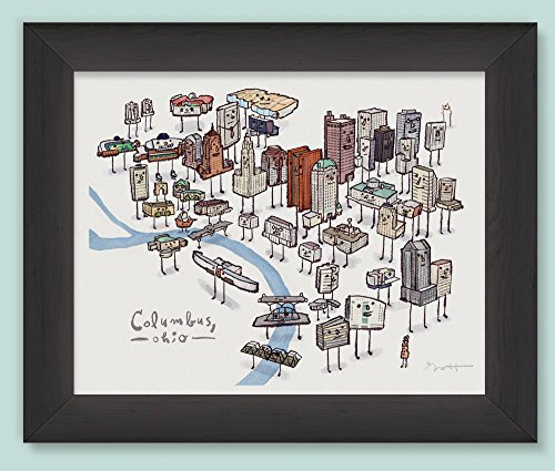 columbus-ohio-skyline-art-print