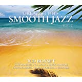 Greatest Hits Of Smooth Jazz 2 ~ Various Artists