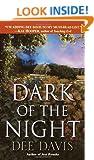 Dark of the Night (Ivy Books Contemporary Romance)