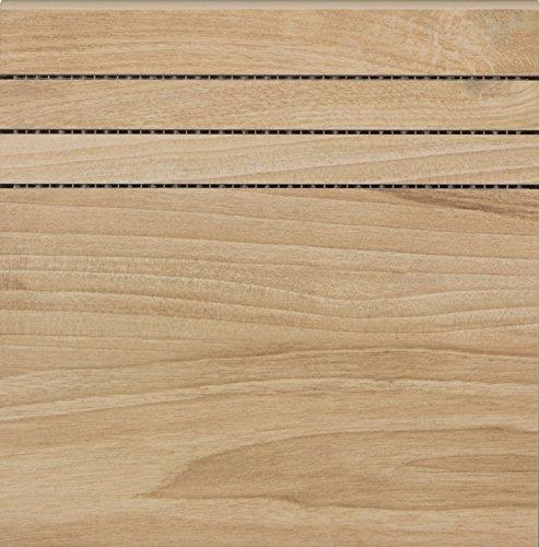 Legend-Honey-Trittstufe-30x30-cm-durchgefrbtes-Feinsteinzeug-in-Holzoptik-und-Holzstruktur-Trittstufe-1-Stck