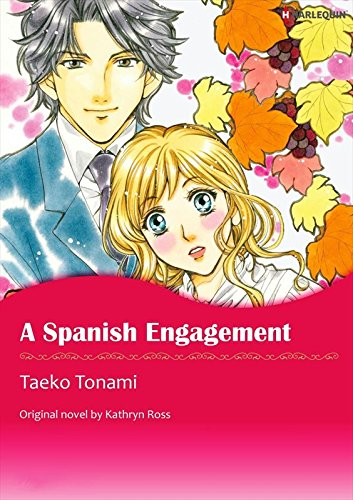50p-free-preview-a-spanish-engagement-harlequin-comics