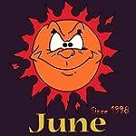 June...Since 1998