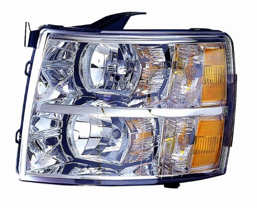 depo-335-1145l-ac-chevrolet-silverado-driver-side-replacement-headlight-assembly