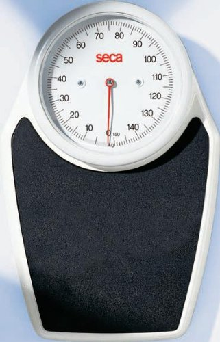 Seca 761 Class IIII Mechanical personal scale