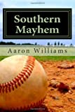 Southern Mayhem: Inside look at mens competetive softball