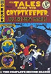 Tales from the Cryptkeeper: All the G...