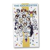 アイドルマスター デラックスマルチクロス3 THE IDOLM@STER アニメ グッズ プライズ バンプレスト