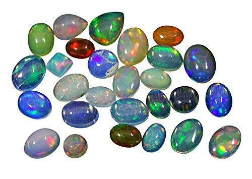 banithani-100-natuerliche-aethiopischen-weli-feueropal-multi-farbe-spielen-lose-kalibrierten-edelste