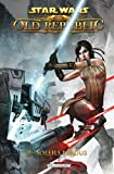 Image de Star Wars : The Old Republic, Tome 2 : Soleils perdus