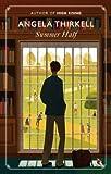 Summer Half: A Virago Modern Classic (VMC Book 43)