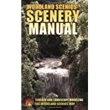 The Scenery Manual ~ Woodland Scenics