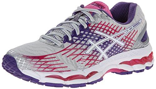 asics-womens-gel-nimbus-17-running-shoelightning-white-hot-pink9-m-us
