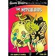 The Herculoids:  Complete Series (2 Disc)
