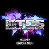 International Tech Dance Sessions: Volume 01