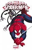 Marvel Universe Ultimate Spider-Man Volume 5 (Marvel Adventures/Marvel Universe)