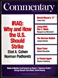 img - for Commentary: Vol. 90, No. 5 (November 1990) book / textbook / text book