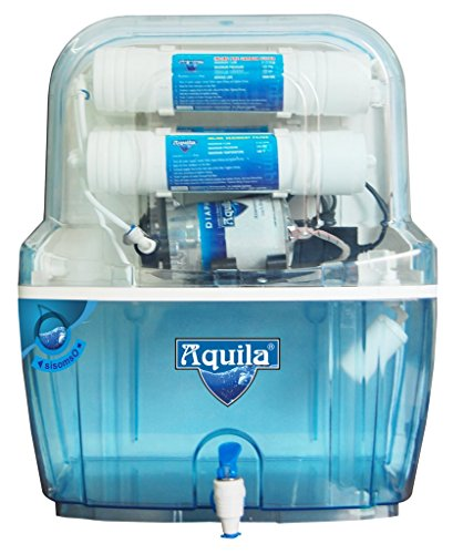 Aquila-Elegance-New-15-Litres-RO-Water-Purifier