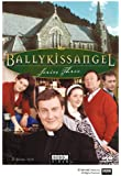 Ballykissangel - Complete Series Three