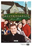 Ballykissangel: Complete Series Three [DVD] [1996] [Region 1] [US Import] [NTSC]