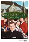 Ballykissangel: Series Three