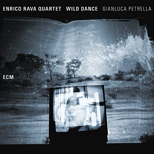 Enrico Rava Quartet With Gianluca-Wild Dance-CD-FLAC-2015-NBFLAC Download