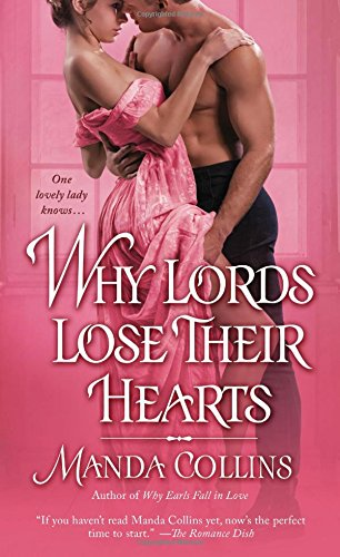 Image of Why Lords Lose Their Hearts