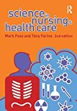 img - for Science in Nursing and Health Care book / textbook / text book