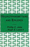 img - for Neurotransmitters and Epilepsy (Contemporary Neuroscience) by Phillip C. Jobe (1987-11-30) book / textbook / text book