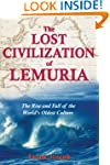 Lost Civilization Of Lemuria