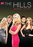 The Hills: Season 5, Part Two (DVD)