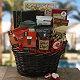 Happy Fathers Day Fathers Day Gift Baskets