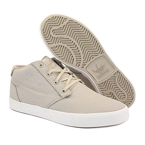 adidas, Sneaker bambini Argento argento 37/37.5