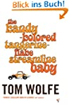 The Kandy-Kolored Tangerine-Flake Str...