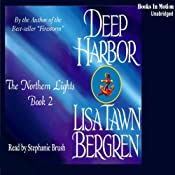 Deep Harbor: Northern Lights Series #2 | [Lisa Tawn Bergren]